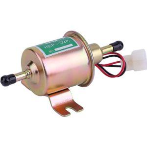 Shentaotao Function Electric Fuel Pump