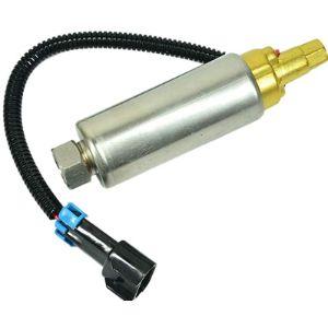 Efi Electric Fuel Pump