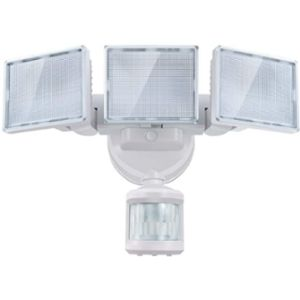 Solla Filter Flood Light