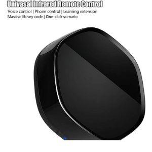 Miyawell Reset Universal Remote Control