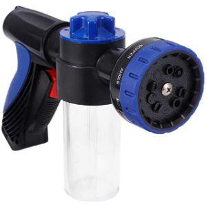 Wakauto Garden Hose Foam Sprayer