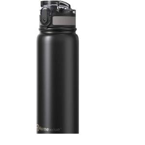 Homevalue Stainless Steel Water Bottle Kid