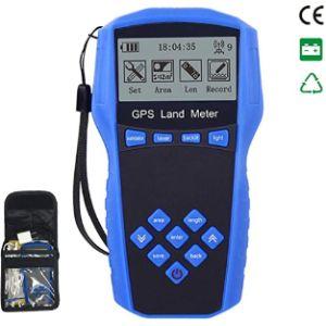 Cnrghs Distance Gps Measuring Instrument