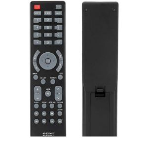 Byged Insignia Universal Remote Control