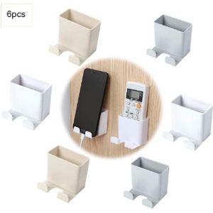 N\O Remote Control Holder Box
