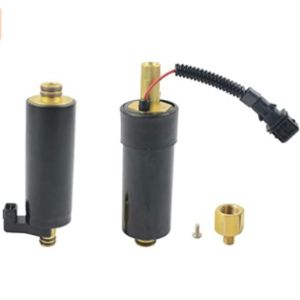 Cdyss Assembly Electric Fuel Pump