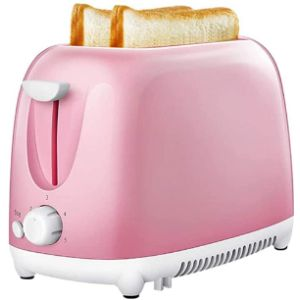 Misld Bread Maker Oven