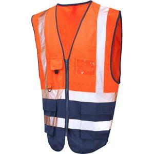 Huntadeal Class 1 Safety Vest
