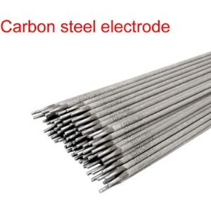 Zent Carbon Steel Welding Rod