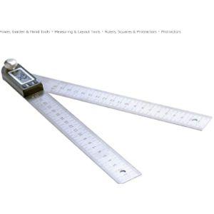 Uwekmqp Balance Measuring Instrument