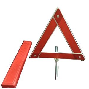 Picture Warning Triangle