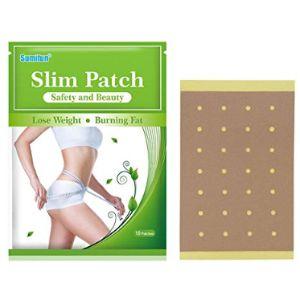 Loose Skin Lose Weight