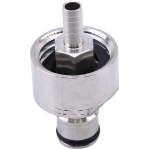Zyyxb Stainless Steel Bottle Filler
