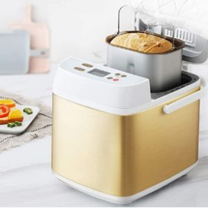 Shyod Bread Maker Oven