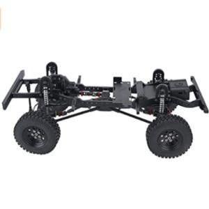 Dilwe Steering Gear