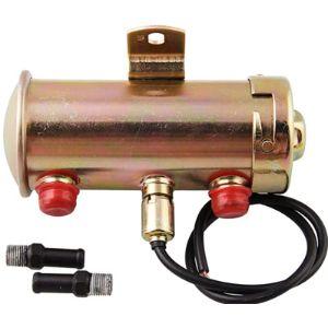 Wakauto Repair Electric Fuel Pump