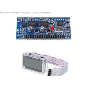Zkm Sine Wave Motor Controller