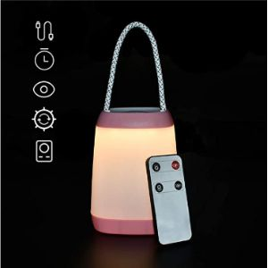 Beiquan Camping Rope Light