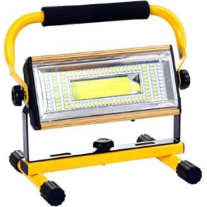 Charger Led Work Light