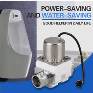 Caredy Sprinkler System Solenoid Valve