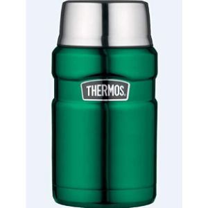 Thermos Stainless Steel King Food Flask