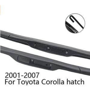 Yijian-Umbrella Wiper Blade Toyota Corolla