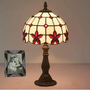 Aiojy Vintage Inspection Lamp