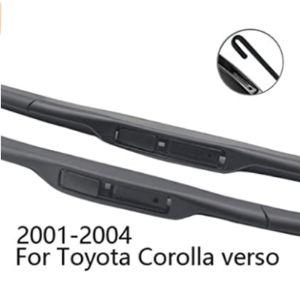 No-Logo Wiper Blade Toyota Corolla