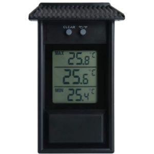 Siwetg Wall Humidity Meter