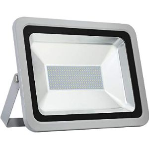Halogen Led Conversion Flood Light