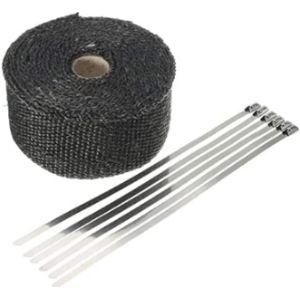 Generic S Heat Tape Garden Hose