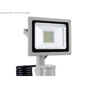 Viwiv Vision X Led Work Light