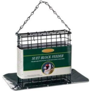 Maltbys' Stores 1904 Ltd Bird Feeder Supply