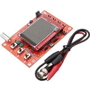 Generic Brands Arduino Digital Oscilloscope