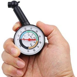 Jtwj Micrometer Height Gauge