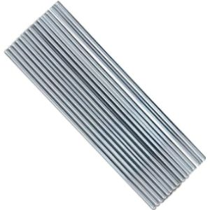 Kamenda Cast Steel Welding Rod