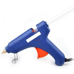 Afgh Hot Melt Glue Spray Gun