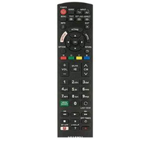 Huayu Replacement Remote Control