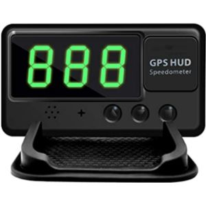Qmmb Calculation Gps Speed