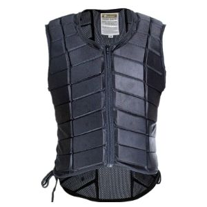 Tenthome Safety Vest Horse Riding