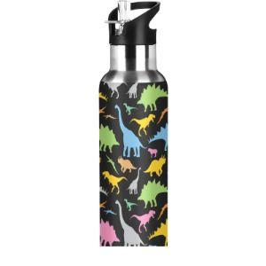 Alaza Rainbow Drink Bottle