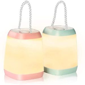 Lytld Best Backpacking Led Lantern