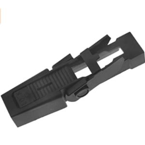 Be In Your Mind Wiper Blade Clip
