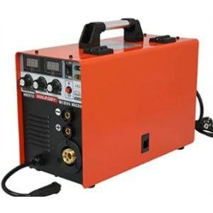 Igbt Circuit Inverter Welder