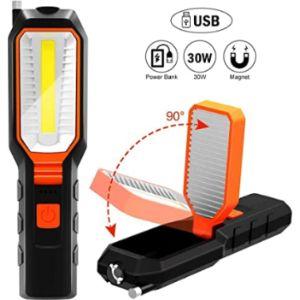 T-Sunrise Car Inspection Lamp