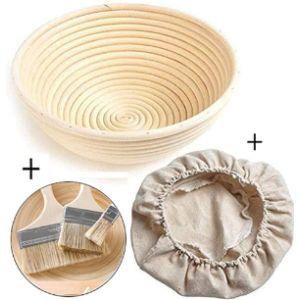 A&F Temperature Bread Proofing Oven