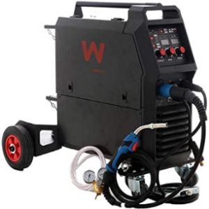 Awelco Basic Welding Equipment