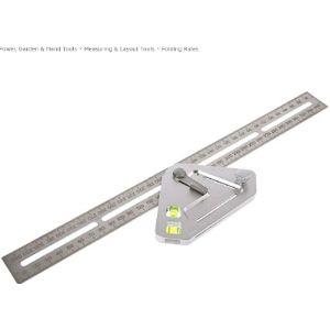 Cosye Instrument Name Angle Measuring