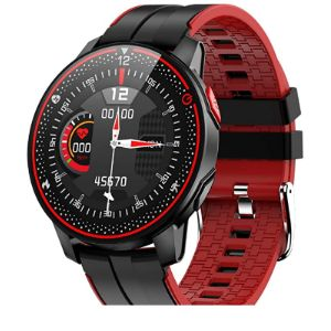 Raskyee Gps Tracker Smartwatch