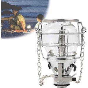Enwelampi Camping Candle Lamp